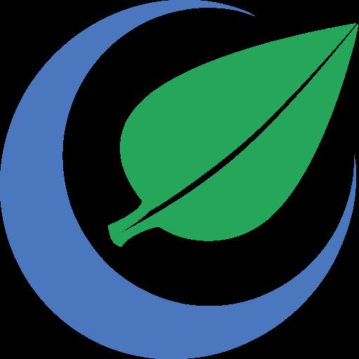 erw-logo_v3_512x512