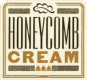Honeycomb Cream