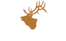 Elk View Lodge